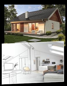 Budowa Domu Przasnysz